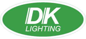 Dk Lighting